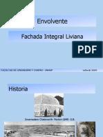 Fachada Integral Liviana 10