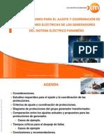 Presentación Final Panamá