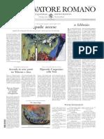 pdf-QUO_2014_033_1102