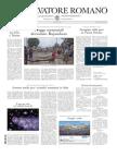 pdf-QUO_2014_034_1202