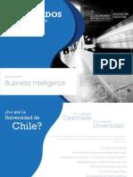 DEBI15RM2A Business Intelligence l