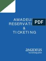 Amadeus Training Manual 190 (1)