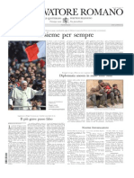 pdf-QUO_2014_037_1502