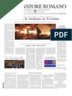 pdf-QUO_2014_041_2002