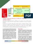 Capability Statement WGIM Integrity Operating Windows