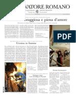 pdf-QUO_2014_042_2102