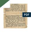 237531982-Naga-Pooja.pdf