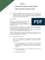 hb_v5_ch7.pdf