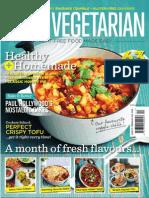 Cook Vegeta r Feb 2015