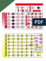 Señales PDF