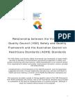 vqc_achs_relationship.pdf