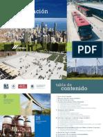InformeDesarrolloSustentableCemex2013.pdf