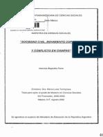 TESIS-Sociedad-Civil-y-El-Zapatismo