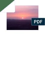 pic 1 0 1