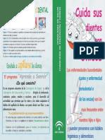 02-03-05-03_folleto-aprende-sonreir