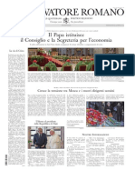 pdf-QUO_2014_045_2502