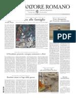 pdf-QUO_2014_046_2602