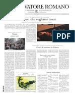 pdf-QUO_2014_048_2802