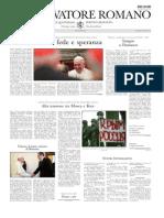pdf-QUO_2014_050_0203