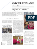 pdf-QUO_2014_051_0403