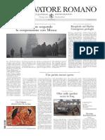 pdf-QUO_2014_052_0503