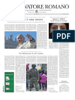 pdf-QUO_2014_053_0603