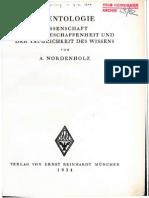 Nordenholz-Scientologie-1934.pdf