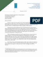 Mayhew Response to FNS Photo EBT