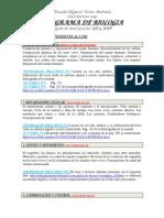 Programa Correspondiente Al 3 Cbc