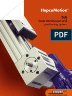 DLS 09 UK (Dec-09).pdf
