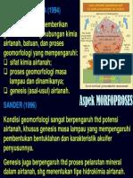 0423 Aspek Morfoproses