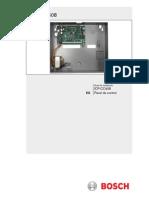 ICPCC408SeriesC InstallationGuide Es