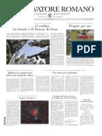pdf-QUO_2014_060_1403