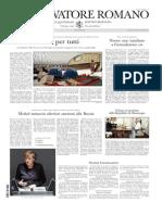 pdf-QUO_2014_065_2103