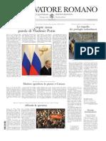 pdf-QUO_2014_064_1903