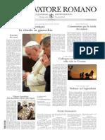 pdf-QUO_2014_067_2303