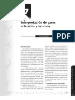Interpretacion Gases Arteriales