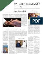 pdf-QUO_2014_072_2903