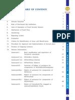 ContentE.pdf