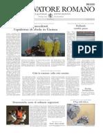 pdf-QUO_2014_075_0204