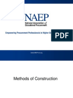 Facilities_Methods_of_Construction