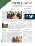 pdf-QUO_2014_077_0404