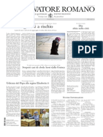 pdf-QUO_2014_078_0504