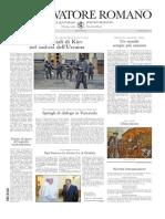pdf-QUO_2014_081_0904