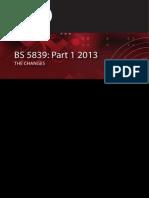 BS5839-1_2013_Changes(Detector).pdf