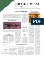 pdf-QUO_2014_085_1304