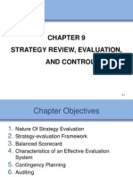 9- Strategy Review, Evaluation and Control chapter 9.pptx