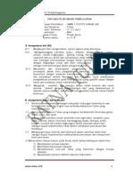 RPP-fluida-statis-1-kurikulum-2013-Model-PBI.docx
