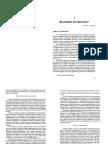 El Estudio Del Discurso - Teun van Dijk