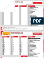 FACTORY Przystanki Krakow Factory Outlet WWW OK